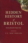 Hidden History of Bristol: Stories from the State Line
