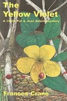 The Yellow Violet