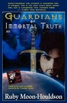 Guardians of Immortal Truth