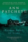 Patron Saint of Liars by Ann Patchett