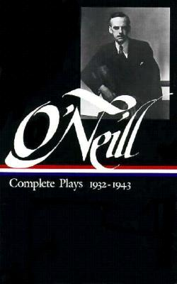 Complete Plays, 1932-1943