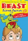 The Super Swap-O Surprise! (Best Friends Forever, #2)