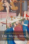 The Mystic Mind by Jerome Kroll