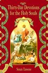 Thirty-Day Devotions for the Holy Souls