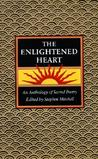 The Enlightened Heart