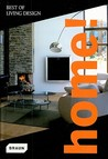 Home!: Best of Living Design
