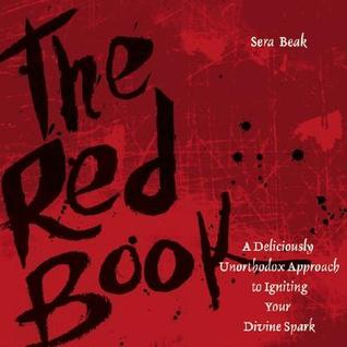 The Red Book by Sera Beak
