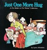 Just One More Hug (For Better or For Worse, #4)