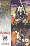 Sanctuary (Poison Elves, Volume 5)