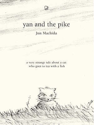 Yan And The Pike