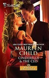 Cinderella & the CEO (Kings of California, #8)