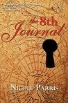 The 8th Journal