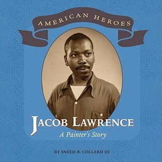 Jacob Lawrence: A Painter's Story