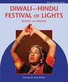 Diwali - Hindu Festival of Lights