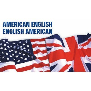 American English, English American: A Two Way Glossary Of Words In Daily Use On Both Sides Of The Atlantic