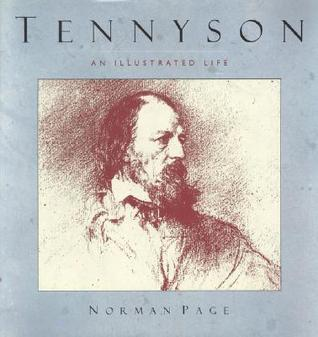 Tennyson: An Illustrated Life