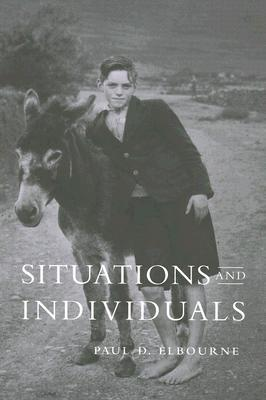 Situations and Individuals