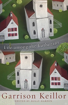 Lutherans For Life Essay Contest House - image 7