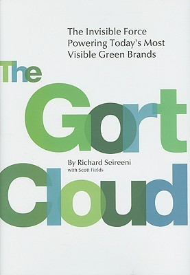 The Gort Cloud: The Invisible Force Powering Today's Most Visible Green Brands