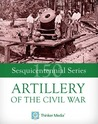 Artillery of the Civil War
