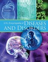 UXL Encyclopedia of Diseases and Disorders