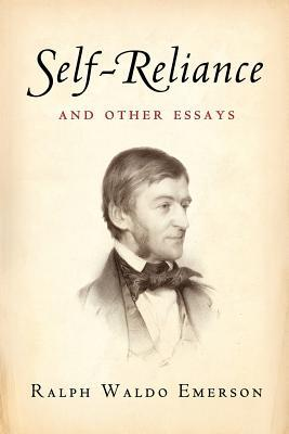 Phd thesis on r w emerson