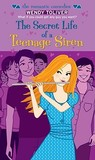 The Secret Life of a Teenage Siren (Simon Romantic Comedies)