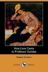 How Love Came to Professor Guildea