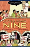 Little Rock Nine by Marshall Poe