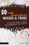 Every Writer Needs a Tribe