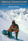 Gentle Expeditions: A Guide to Ethical Mountain Adventure