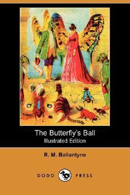 The Butterfly's Ball