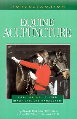 Understanding Equine Acupuncture: Your Guide to Horse Health Care and Management