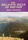 The Relative Hills Of Britain