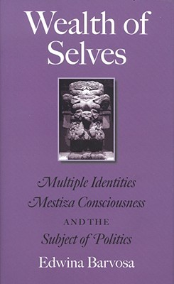 Wealth of Selves: Multiple Identities, Mestiza Consciousness, and the Subject of Politics