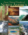 Seven Natural Wonders of North America