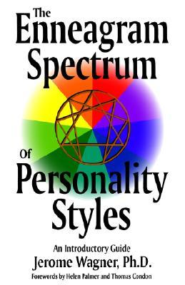 Enneagram Spectrum of Personality Styles by Jerome P. Wagner