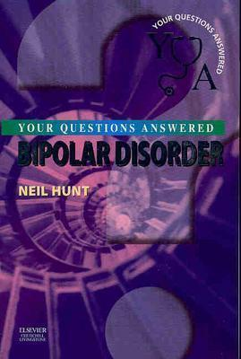 Bipolar Disorder: Your Questions Answered