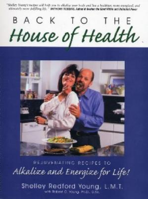 Back to the House of Health