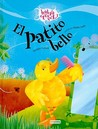 El Patito Bello = The Beautiful Duckling