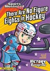 There Are No Figure Eights In Hockey (Victory School Superstars)