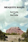 Mesquite Roots