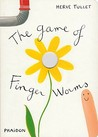 The Game of Finger Worms by Hervé Tullet