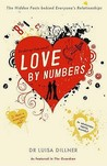 Love By Numbers