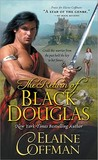 The Return of Black Douglas (Black Douglas, #2)