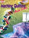 Machine Quilting Made Easy!: Perpetual Calendar