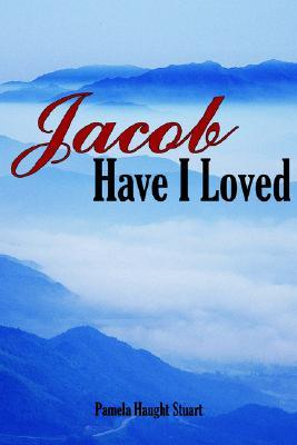 "jacob have i loved The title comes from the bible verse, ""as it is written, jacob have i loved, but esau have i hated"" (romans 9:13) paterson wrote the book after reading a history of chesapeake bay near maryland and wanting to place a story in the area."