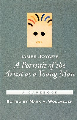 an analysis of religion in a portrait of the artist by james joyce Discuss language in james joyce's a portrait of the artist as a young man framework of the text however, any analysis of language in a portrait is twofold as joyce highlights of nationalism and religion and gives explanation for the motif of flight which he incorporates into the.