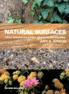 Natural Surfaces: Visual Research for Artists, Architects, and Designers