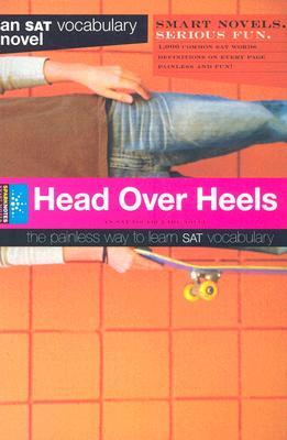 Head Over Heels by SparkNotes